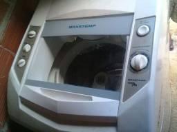 Máquina