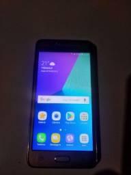 Samsung j2 prime conservado