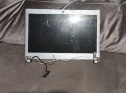 Tela/Display Led Original Acer (retirado de um V5-471)