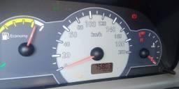 Carro palio barato  16 mil