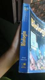 Biologia Sônia Lopes