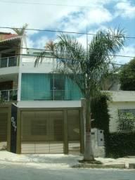 Casa bairro tupi bh