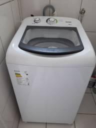 Lavadora de roupas consul de 9 kg