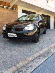 Renault Clio 2011 - COM AR-CONDICIONADO