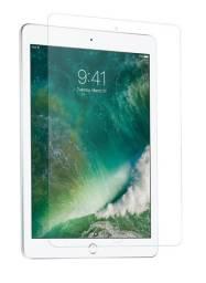 """Película de Vidro Temperado Premium Geonav para iPad Pro 10.5"""" (2017)"""
