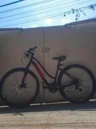 """Bike aro 29"""" Shimano"""