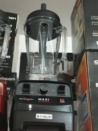 Liquidificador SKYMSEN Maxi blender