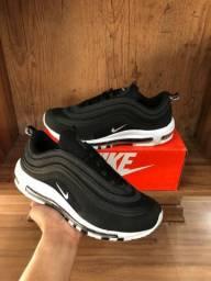 Tênis Nike Air Max 97 - $300,00