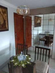 Apartamento em Cruzeiro  do Sul