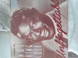 Nat King Cole (unforgettable)