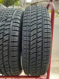 Melhor pneu de todos