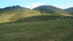 Sitio fazenda afonso claudio