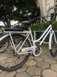 Bicicleta Verona - Linda