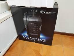 Gabinete Raidmax Vampire Full Tower