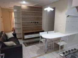 Apartamento Tipo Studio Mobiliado Bigorrilho