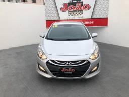 Hyundai - I30 1.8 AUT