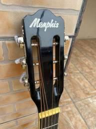 Violão Memphis AC-40