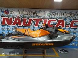 Jet ski seadoo GTI gtr spark rxp