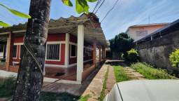 Casa de condomínio à venda com 4 dormitórios em Ribeirão da ponte, Cuiabá cod:BR4CS12102