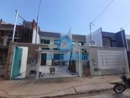 Casa à venda, LAGOA SANTA, GOVERNADOR VALADARES - MG