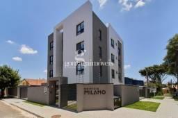 Apartamento para alugar com 1 dormitórios em Tarumã, Curitiba cod: *