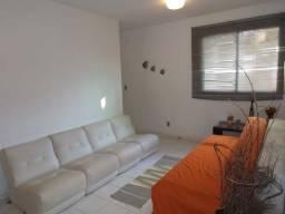 Apartamento quarto e sala no Centro de Guarapari