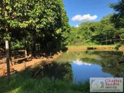 Chácara para Venda em Bela Vista de Goiás, Aldeia do Vale