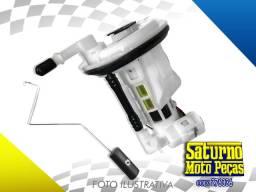 Bomba Combustivel Fazer 250 Completo SCT Saturno Motos Promoção Entregas!
