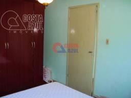Chácara à venda com 3 dormitórios em Passo da caveira, Gravataí cod:072-0041