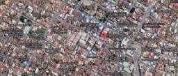 Apartamento à venda com 3 dormitórios em Centro, Fernandópolis cod:900d51d5b96