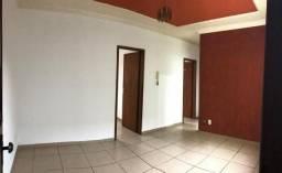 Apartamento com 3 quartos , Prx Av Abilio Machado
