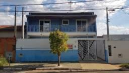 Casa para alugar com 3 dormitórios cod:LF9482519