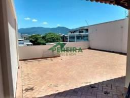 Cobertura à venda com 2 dormitórios em Recreio dos bandeirantes, Rio de janeiro cod:605345