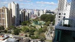 Cobertura com 5 dormitórios à venda, 305 m² por R$ 1.500.000,00 - Jardim Aquarius - São Jo