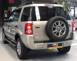 Ford Ecosport FSL 1.6 4P