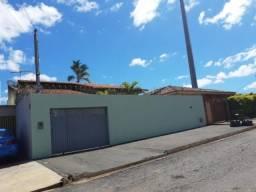 Casa à venda com 3 dormitórios em Parque amazônia, Goiânia cod:CR3165