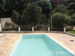 Chácara à venda com 1 dormitórios em Santa maria, Campo limpo paulista cod:CH00042