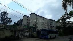 Apartamento para alugar com 2 dormitórios cod:L2031