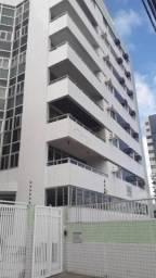 Apartamento à venda com 4 dormitórios em Manaira, Joao pessoa cod:V1884