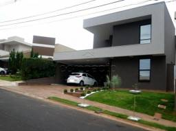 Casa de condomínio à venda com 3 dormitórios cod:V11536