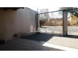 Casa para alugar com 3 dormitórios em Umuarama, Uberlandia cod:868333