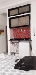 Apartamento para alugar Rua Riachuelo,Rio de Janeiro,RJ - R$ 100