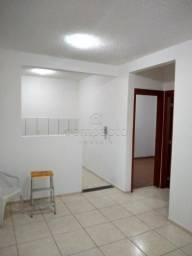 Apartamento para alugar com 2 dormitórios cod:L11531