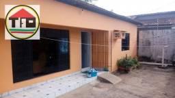 Casa com 3 dormitórios à venda, 180 m² por R$ 200.000,00 - Belo Horizonte - Marabá/PA