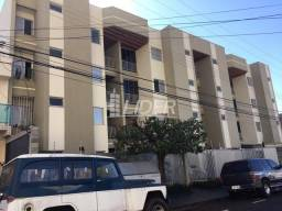 Apartamento para alugar com 3 dormitórios em Brasil, Uberlandia cod:868329