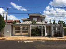 Casa para alugar com 5 dormitórios em Ribeirania, Ribeirao preto cod:L24985