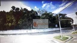 Área à venda, 13600 m² por R$ 8.800.000,00 - Cerâmica - São Caetano do Sul/SP