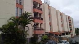 Apartamento à venda com 3 dormitórios em Bandeirantes, Juiz de fora cod:3181