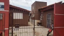 8445   Kitnet à venda com 4 quartos em Jardim água Boa, Dourados
