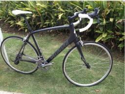 Specialized Roubaix Carbon SL2 Tam 58